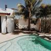 Alina Baraz & Galimatias - Show Me (samashi flip)
