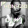 Snoop Dogg - Drop Like Is Hot TRAP REMIX (Phon4zo & DJ WJ) FREE DOWNLOAD