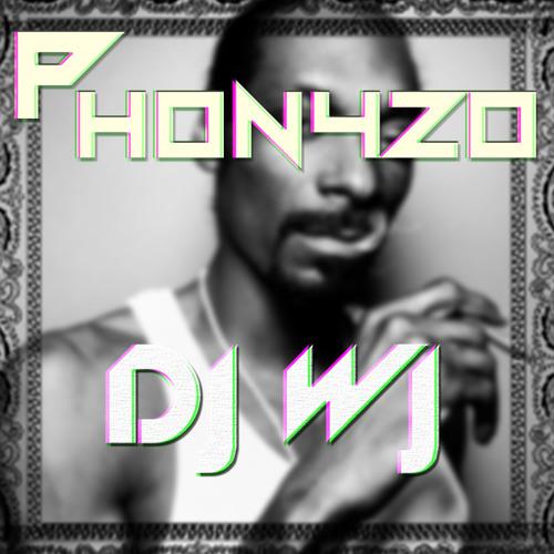 Snoop Dogg - Drop Like Is Hot TRAP REMIX (Phon4zo & DJ WJ) FREE DOWNLOAD