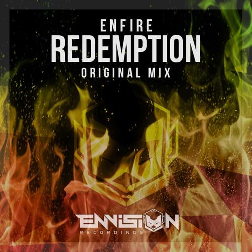 ENFIRE - Redemption
