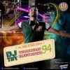 O SONA MISS YOU(DUTCH MIX) DJ TNY