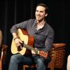 Colin O'Donoghue Sings