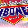 Las Amo A Las 2 - Sonido Siboney ║ Cumbia Ecuatoriana