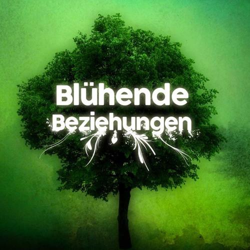 Nach Segen Suchen | Searching for Blessing