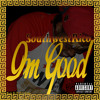 #SouthwestRico - Im Good (Peezy Beat)