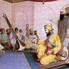 Sun Yaar Hamare Sajan (Bhai Satvinder Singh & Harvinder Singh Ji)