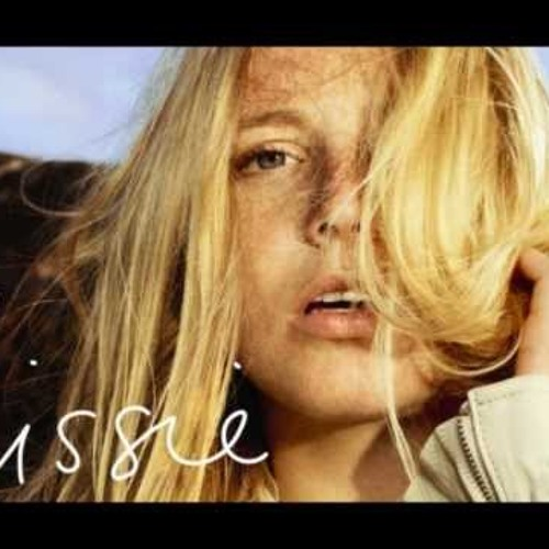 Morgan Page Ft Lissie The Longest Road Avdio Remix By