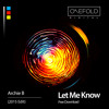 Let Me Know | Archie B | Free Download