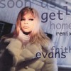Soon As I Get Home (Throwback)ft Faith Evans