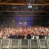 Craig Mortalis @ Love Music Festival 2015 (Magdeburg)