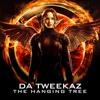 Da Tweekaz - The Hanging Tree