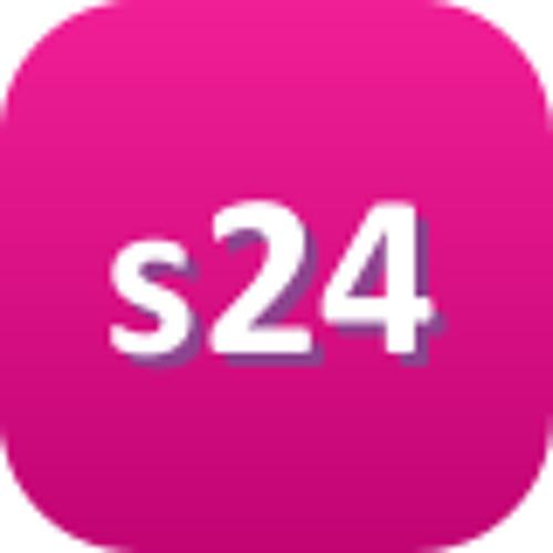 Solos24.com-musica