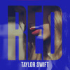 Red Colors - Taylor Swift and Halsey Mash-Up by Therese.mp3