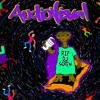 TrillVill ft D'realest (Skrewed & Chopped by Dj RodZILLA)