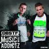 D-Block & S-te-fan - Music Made Addict