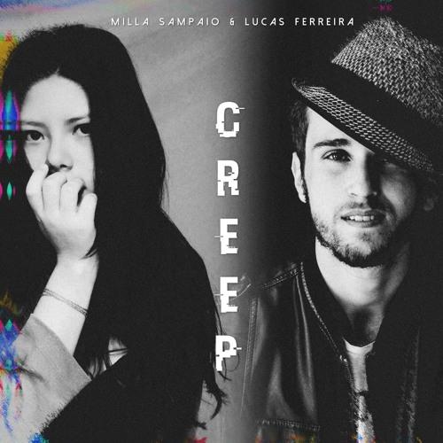 Baixar Creep (feat. Lucas Ferreira)