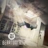 Beartooth - In Between(instrumental)