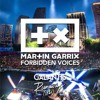 Jake Liedo vs. Galantis vs. Linkin Park - Forbidden Voices vs. Runaway vs. In the End (ZEO mash up)
