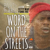 BLVD MARC Ft Fetty Wap & Yung Joc - Word On The Street