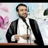 Haci Ramil - Bal arisindan ibret alin