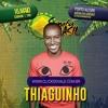 Thiaguinho - Pra Quê Viver Nesse Mundo - Ao Vivo no Samba Brasil 2015