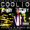 Gangsta Paradise - Riley Costy Booty