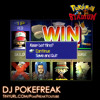 Pokemon Stadium Rap Beat - VS Win - DJ PokeFreak