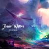 Jason Waters - Clear