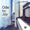 Ode To Joy - Piano/Orchestra - Matt Riley
