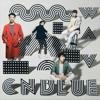 Cnblue- Radio