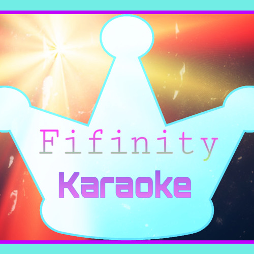 SAD SONG We The Kings Ft ELENA COATS Karaoke Piano HQ by