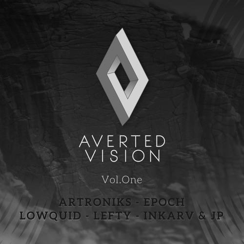 Lefty - Dread - Available 13/07/15