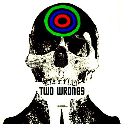 12 TWO WRONGS