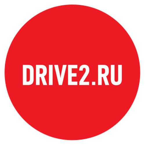 Отзывы на Drive2.ru