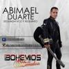 Los Bohemios De Sinaloa - Si Te Vas A Ir (Video Oficial) (2015) - EXCLUSIVO