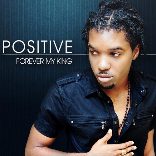 Positive _ Giving It All (My Reggae playlist 2015)