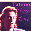Steve Winwood - Higher Love REMIX