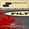 Filter - Hey Man Nice Shot (JSS Mix).MP3
