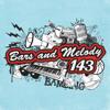 Bars and Melody - Beautiful