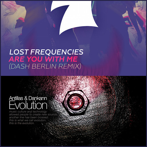<a href='https://soundcloud.com/m3ktro/dl-lost-frequencies-vs-antillas-dankann-are-you-with-evolution-mektro-mashup' target='blank'>Download</a>