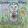 Ocean Alley - Weary eyed