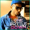 One Bottle Down (Club Mix) Dj Rahul Demo