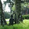 Zen Meditation 6Hz Theta Isochronic Tones ~ Deep Altered Consciousness