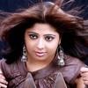 Download o mor moyna go kar karone tumi ekla @ dhaani sudhu dhaani Mp3