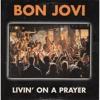 Bon Jovi - Livin' On A Prayer (Denny Joya Remix)  **FREE DOWNLOAD**
