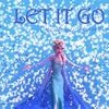 Frozen OST - Let It Go (Guitar Cover by Me)
