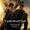 Lorne Balfe - 01 - Fate And Hope (Terminator Genisys)