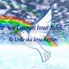 New Covenant Israel Judah V1