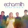 Echosmith - Anak Dingin