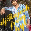 Telangana Formation Day Song Mix By DjRajesh